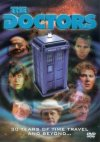 Doctor Who - Thirty year of time travel and beyond