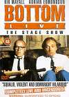Bottom Live 1 - DVD front cover