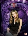 Buffy the vampire slayer - Season six