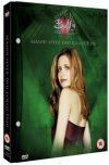 Buffy the vampire slayer - Season seven
