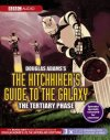 Hitch hitckers guide to the galaxy - tertiary phase