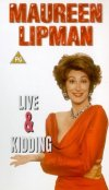 Maureen Lipman, Live & kicking