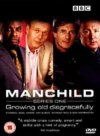 Manchild - Season one