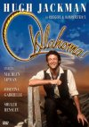 Oklahoma - the musical