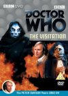 Doctor Who, The visitation