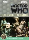 Doctor Who, Vengeance on Varos